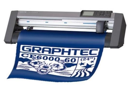 CE6000-60 E Plus 500 50000
