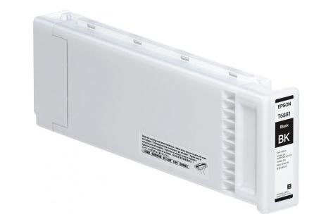 Картридж Epson C13T688100 Black картридж для принтера epson c13s015339ba black