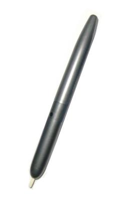 Электронное перо IQBoard 2-AC002 (Электронное перо IQBoard 2-AC002)