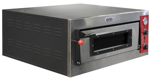 Купить Печь для пиццы ERGO EPZ-4 (PEO-1204) в официальном интернет-магазине оргтехники, банковского и полиграфического оборудования. Выгодные цены на широкий ассортимент оргтехники, банковского оборудования и полиграфического оборудования. Быстрая доставка по всей стране