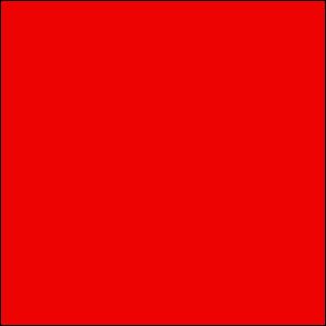 Пленка Oracal 641-32 1.00х50м Компания ForOffice 145.000