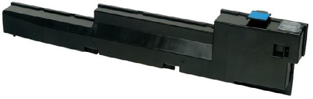 Емкость для отработанного тонера WTBOX-UNIT-C931/ES9431/9541(45531503) блоктермозакрепления печка 150k okic931 es9431 es95410