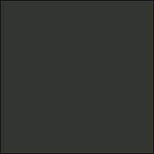 Пленка ОРАКАЛ 951-93 1.26х25м