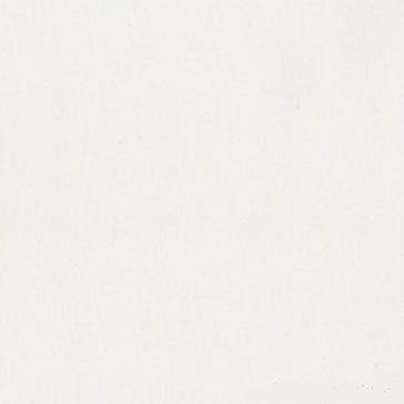 Купить Дизайнерская бумага Emotion высокобелый 90 в официальном интернет-магазине оргтехники, банковского и полиграфического оборудования. Выгодные цены на широкий ассортимент оргтехники, банковского оборудования и полиграфического оборудования. Быстрая доставка по всей стране