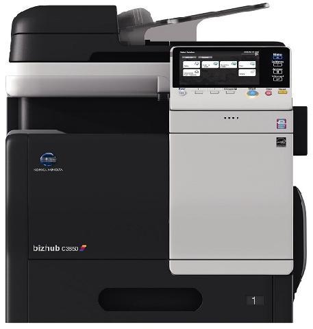 bizhub C3851FS refill copier color toner powder kits for konica minolta magicolor 1600 1600w 1650 1650en 1680 1690 epson c1600 c 1600 printer