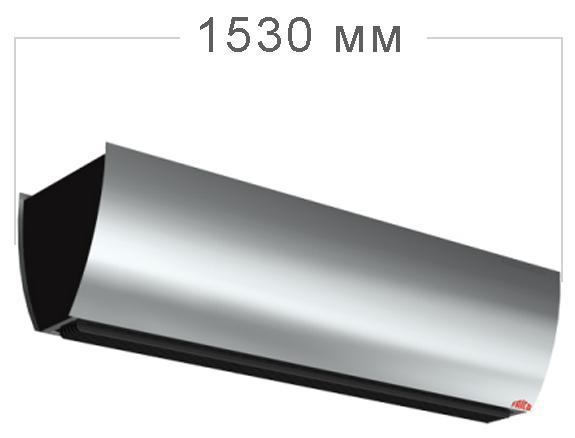 все цены на Frico PS215A онлайн