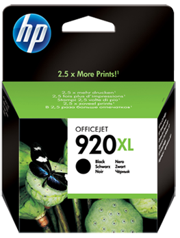 Картридж HP 920XL (CD975AE) картридж hp 920xl cd975ae