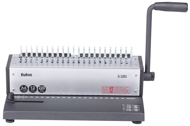 S 1201