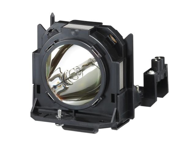 Лампа Panasonic PT-DX500E, PT-DW530E, PT-DZ570E