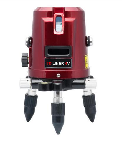 3D Liner 4V уровень ada proliner 4v