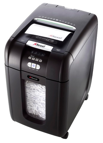 Auto+ 300X (4x40 мм) rexel auto 300x 4x40 мм