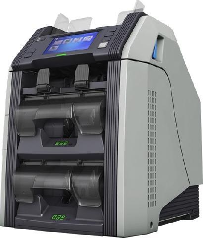 Купить Сортировщик банкнот GRGBanking CM200V в официальном интернет-магазине оргтехники, банковского и полиграфического оборудования. Выгодные цены на широкий ассортимент оргтехники, банковского оборудования и полиграфического оборудования. Быстрая доставка по всей стране