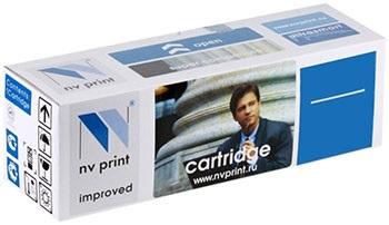 Тонер-картридж NV Print NV-TN5500