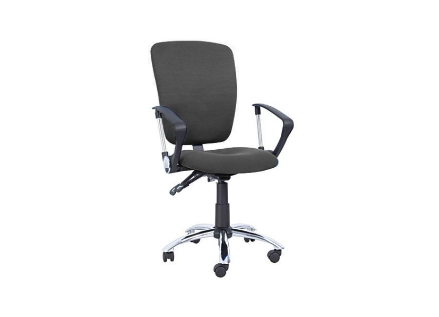 Кресло для персонала Meridia gtpHCh2 Sync-2 / C11 кресло для персонала nathan furniture