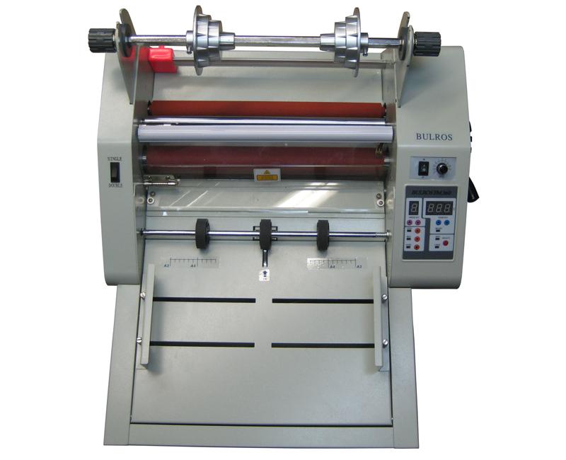 FM480 automatic fm480 automatic