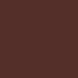 Термопленка   sports film Brown 550