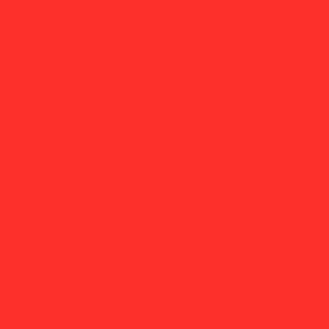 Термопленка   sports film Signal Red 210 термопленка cad cut sports film cream 005