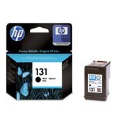 Картридж HP 131 C8765HE картридж hp131 c8765he