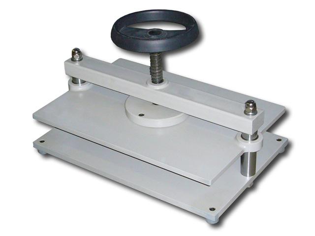 Vektor HBP460 механический