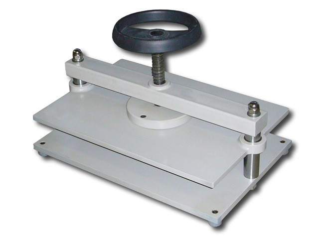 Vektor HBP460 ручной
