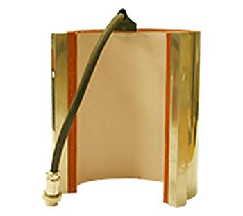 Насадка Transfer Kit для лампы