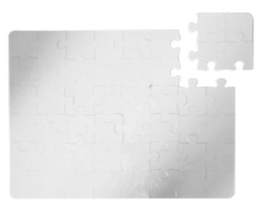 Купить Пластиковый пазл под сублимацию 19,2x25,7 см в официальном интернет-магазине оргтехники, банковского и полиграфического оборудования. Выгодные цены на широкий ассортимент оргтехники, банковского оборудования и полиграфического оборудования. Быстрая доставка по всей стране