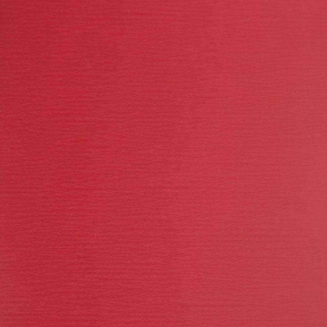 Купить Пленка для термопереноса на ткань Hotmark Revolution красная 306 в официальном интернет-магазине оргтехники, банковского и полиграфического оборудования. Выгодные цены на широкий ассортимент оргтехники, банковского оборудования и полиграфического оборудования. Быстрая доставка по всей стране