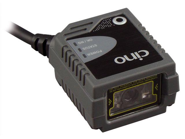Купить Стационарный сканер штрих-кода  Cino FA470 RS в официальном интернет-магазине оргтехники, банковского и полиграфического оборудования. Выгодные цены на широкий ассортимент оргтехники, банковского оборудования и полиграфического оборудования. Быстрая доставка по всей стране