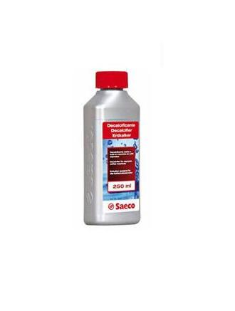 Saeco Жидкость для декальцинации saeco Компания ForOffice 450.000