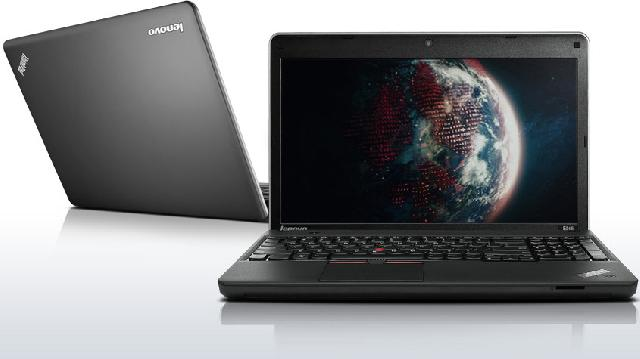 Ноутбук_Lenovo ThinkPad Edge E545 (20B20015RT) Компания ForOffice 17593.000