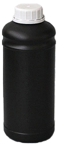 Чернила   LUS150-K-BA Black