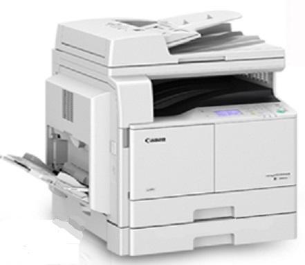 Canon imageRUNNER 2204F (0913C003)