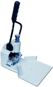 Купить Дырокол Office Kit 300T в официальном интернет-магазине оргтехники, банковского и полиграфического оборудования. Выгодные цены на широкий ассортимент оргтехники, банковского оборудования и полиграфического оборудования. Быстрая доставка по всей стране