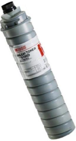 Тонер-картридж MPC5502E black 842020 тонер ricoh 406351