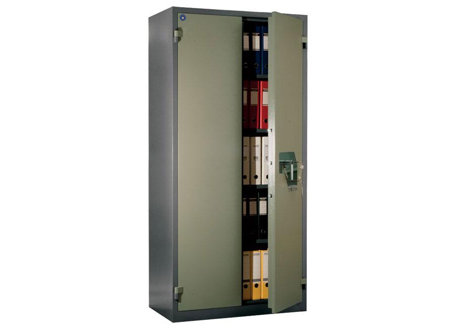 Купить Металлический шкаф Valberg BM 1993KL в официальном интернет-магазине оргтехники, банковского и полиграфического оборудования. Выгодные цены на широкий ассортимент оргтехники, банковского оборудования и полиграфического оборудования. Быстрая доставка по всей стране