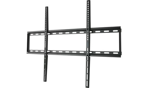 Купить Крепление для панелей и телевизоров Wize WF65 в официальном интернет-магазине оргтехники, банковского и полиграфического оборудования. Выгодные цены на широкий ассортимент оргтехники, банковского оборудования и полиграфического оборудования. Быстрая доставка по всей стране