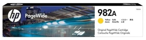 Картридж HP T0B25A used 90% new original for hp m225 m226 m225dw m226dw power supply board rm2 7633 rm2 7633 000cn rm2 7632 rm2 7632 000cn printer