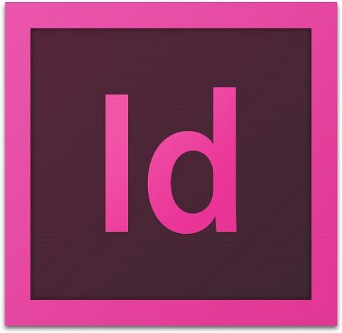 Adobe InDesign CS6 8
