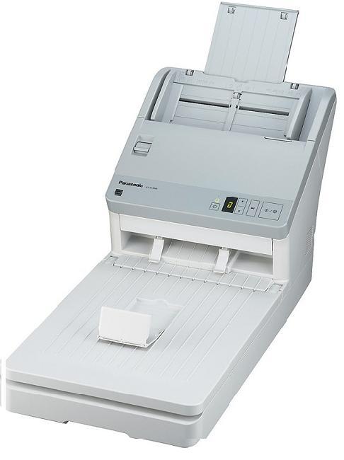 Panasonic KV-SL3066-U