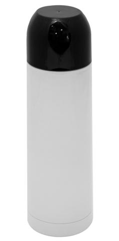 Купить Термос для сублимации (500 мл) в официальном интернет-магазине оргтехники, банковского и полиграфического оборудования. Выгодные цены на широкий ассортимент оргтехники, банковского оборудования и полиграфического оборудования. Быстрая доставка по всей стране