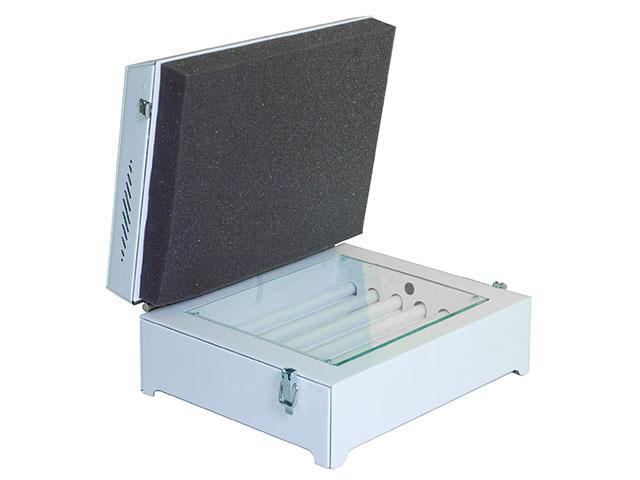 UV-300 Pro