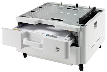 Кассета для бумаги  Kyocera PF-470 Компания ForOffice 18425.000