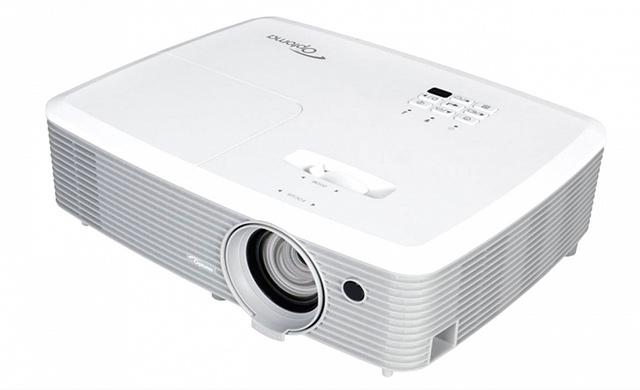 X345 DLP compatible projector lamp for dongwon lmp52 dlp 750