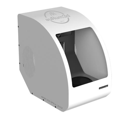 Купить 3D сканер Cronos AURUM 3D LT в официальном интернет-магазине оргтехники, банковского и полиграфического оборудования. Выгодные цены на широкий ассортимент оргтехники, банковского оборудования и полиграфического оборудования. Быстрая доставка по всей стране