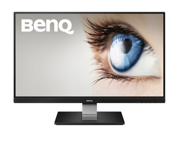 23.8 GW2406Z Glossy-Black free shipping ltn156at27 lp156wh4 b156xtn02 b156xw02 ltn156at02 ltn156at24 glossy 15 6 new led display laptop screen pancel