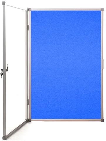 Купить Доска-витрина GBG SVT 60x90 в официальном интернет-магазине оргтехники, банковского и полиграфического оборудования. Выгодные цены на широкий ассортимент оргтехники, банковского оборудования и полиграфического оборудования. Быстрая доставка по всей стране