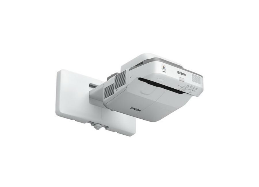 EB-685Wi (V11H741040) v m70a lvds vga lcd controller board 1280x800 diy kit for 10 b101ew05 1280x800 led backlight tft lcd panel repair plug and play