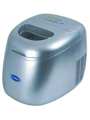 Купить Льдогенератор GASTRORAG DB-01 в официальном интернет-магазине оргтехники, банковского и полиграфического оборудования. Выгодные цены на широкий ассортимент оргтехники, банковского оборудования и полиграфического оборудования. Быстрая доставка по всей стране