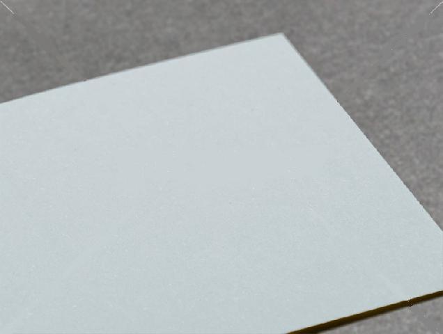 Купить Дизайнерские конверты Emotion светло-голубой лен C4лучшая цена в официальном интернет-магазине оргтехники, банковского и полиграфического оборудования. Выгодные цены на широкий ассортимент оргтехники, банковского оборудования и полиграфического оборудования. Быстрая доставка по всей стране