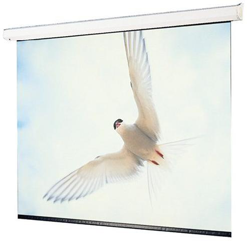 Draper Targa HDTV (9:16) 338/133 165*295 HCG